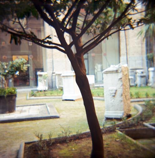 http://monicalou.com/files/gimgs/12_jardin1-baja.jpg