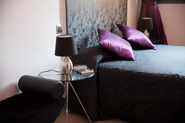 http://monicalou.com/files/gimgs/84_084hotel-ummamonicalou072013.jpg