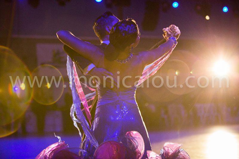 http://monicalou.com/files/gimgs/95_campeonato-10-bailes.jpg