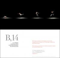 70_invitacion-b14.jpg